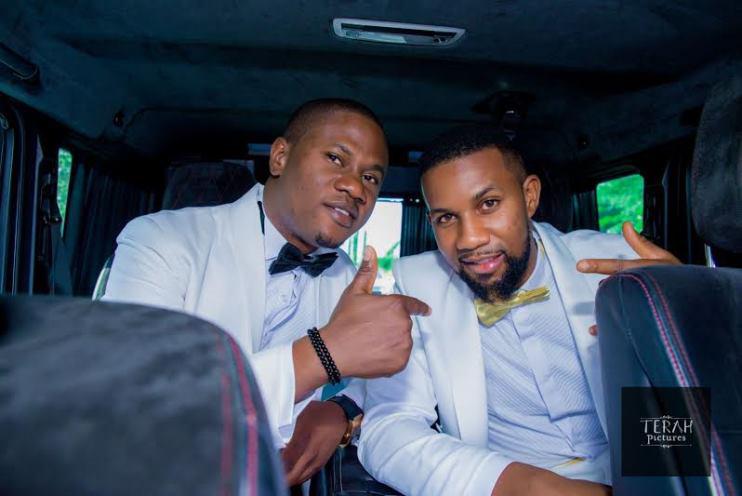 DJ-TTB-wedding-15
