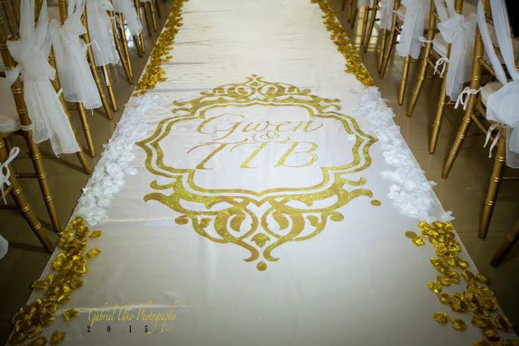 DJ-TTB-wedding-16
