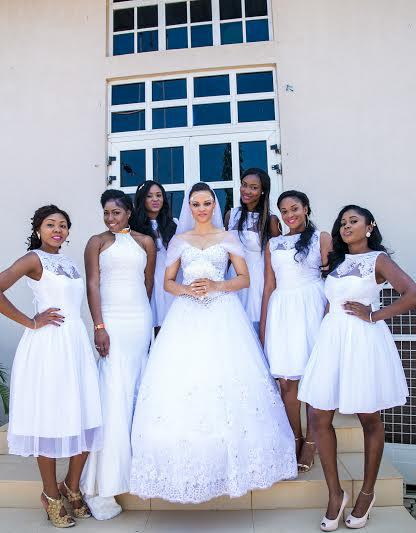 DJ-TTB-wedding-4