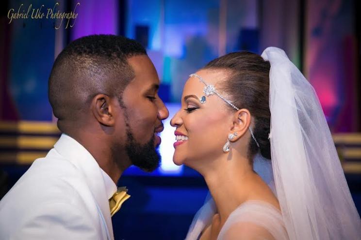 DJ-TTB-wedding-5