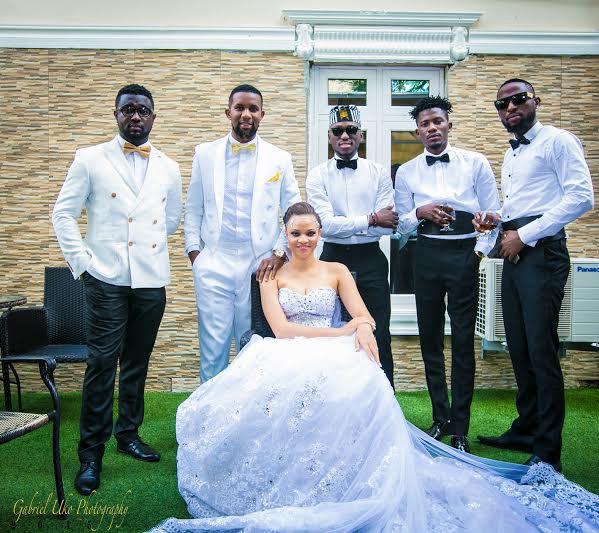 DJ-TTB-wedding-8