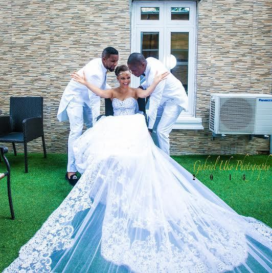 DJ-TTB-wedding-9