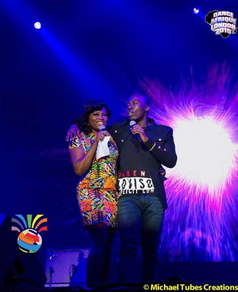 Dance-Afrique-11