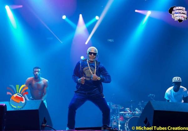 Dance-Afrique-12