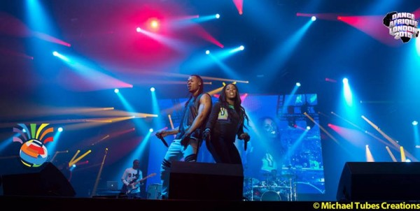 Dance-Afrique-15
