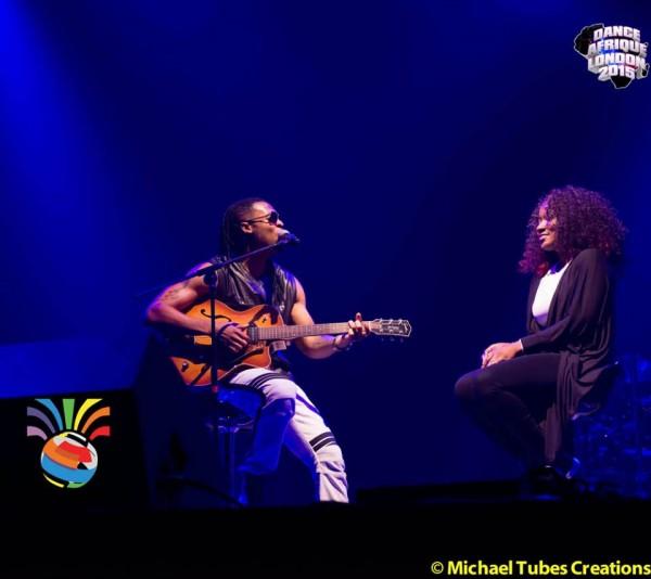 Dance-Afrique-17