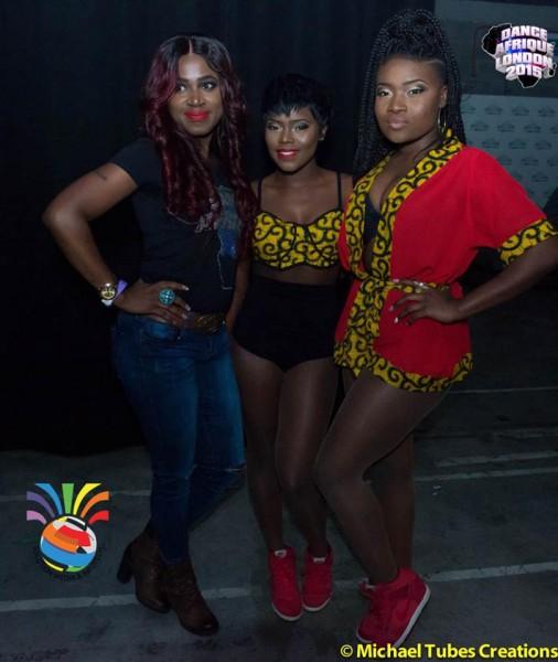 Dance-Afrique-9