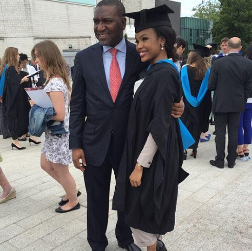 Dangote-Daughter-Graduation-1