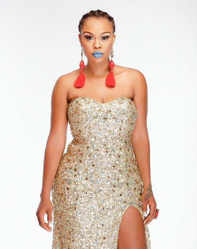 Danielle-Okeke-2-jpg