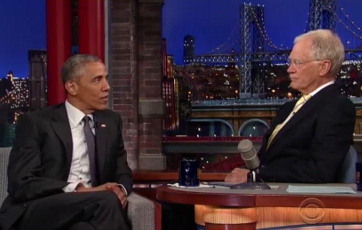 David-Letterman-Obama