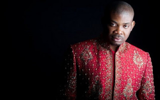 Don-Jazzy (1)