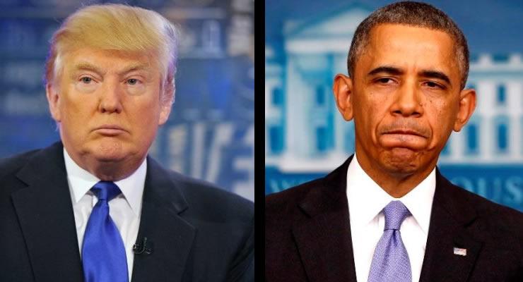 Donald-Obama13-th