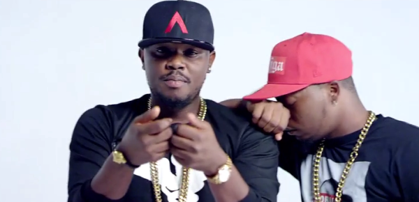 Dr.-Sid-feat.-Olamide