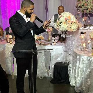 Drake-Barber-Wedding-1