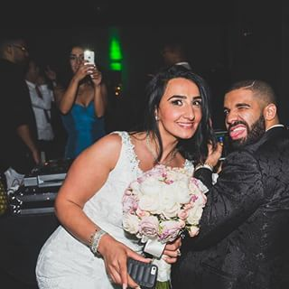 Drake-Barber-Wedding-2jpg