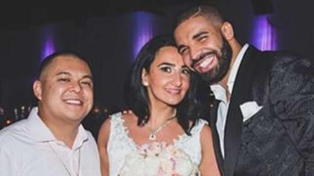 Drake-Barber-Wedding-3