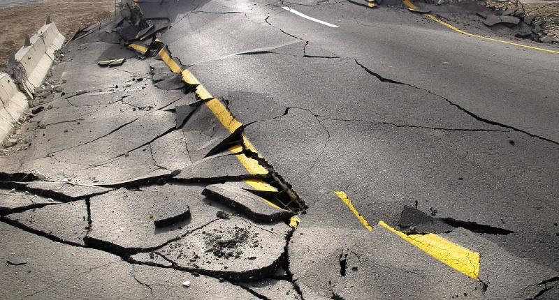 Earthquake-Shutterstock-www.shutterstock.com_-800x430