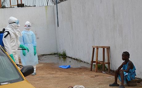 _Ebola2