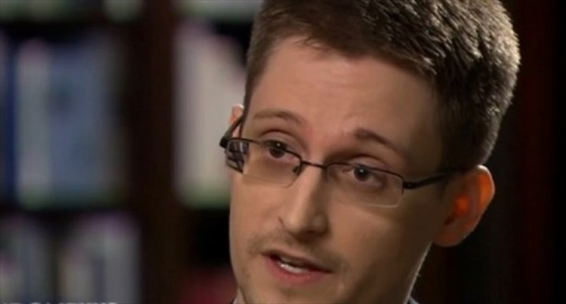 Edward-Snowden-during-NBC-News-interview-on-May-27-2014.-NBC-News-800x430