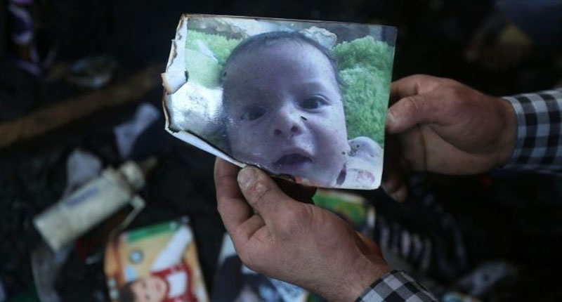 Eighteen-month-old-Palestinian-toddler-Ali-Saad-Dawabsh-died-while-four-family-members-were-wounded-in-a-fire-at-their-homes-in-the-West-Bank-800x430