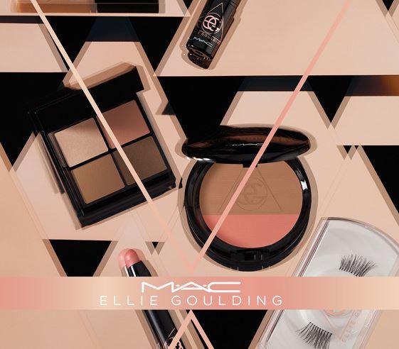 Ellie-Goulding-Mac2
