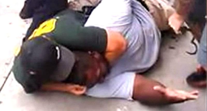 Eric-Garner-arrest-Screenshot-800x430