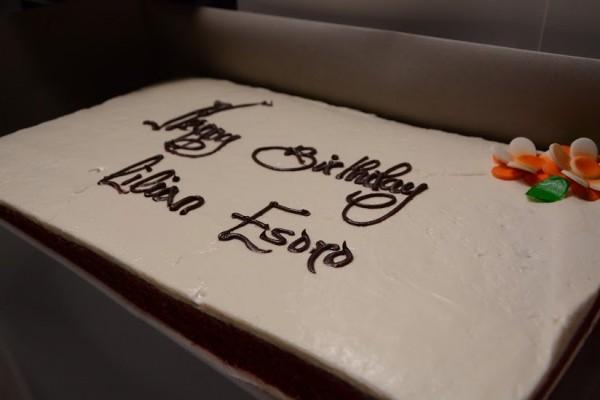 Esoro-Surprise-Party9