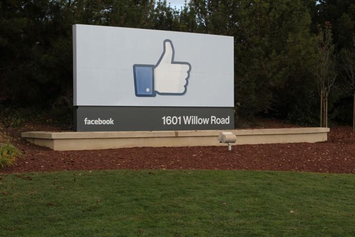 Facebook-office-plaque