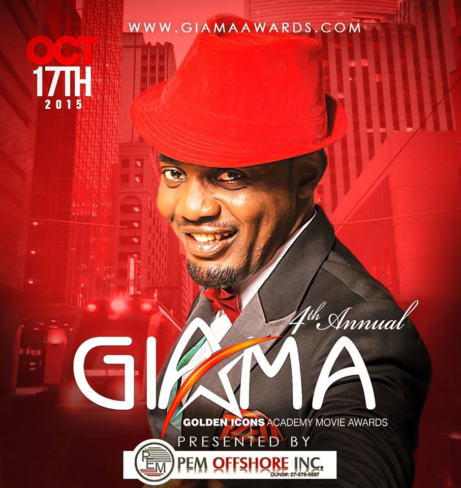 GIAMA-new