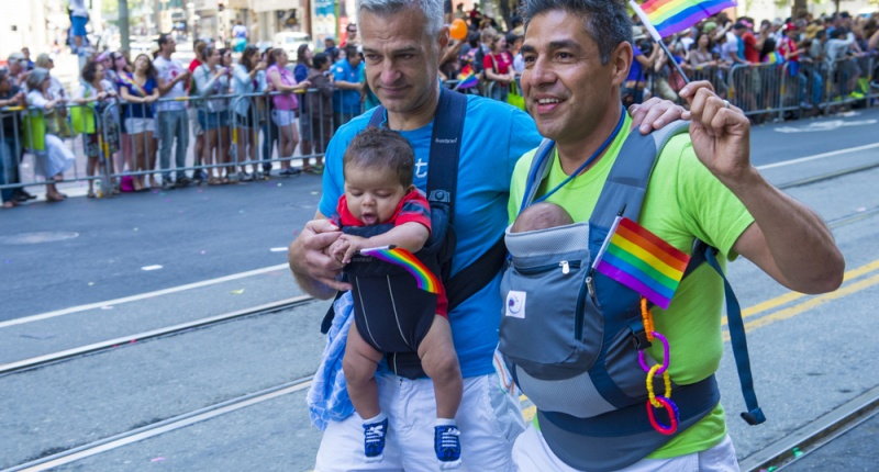 Gay-dads-march-for-Pride-2013-via-Shutterstock-800x430