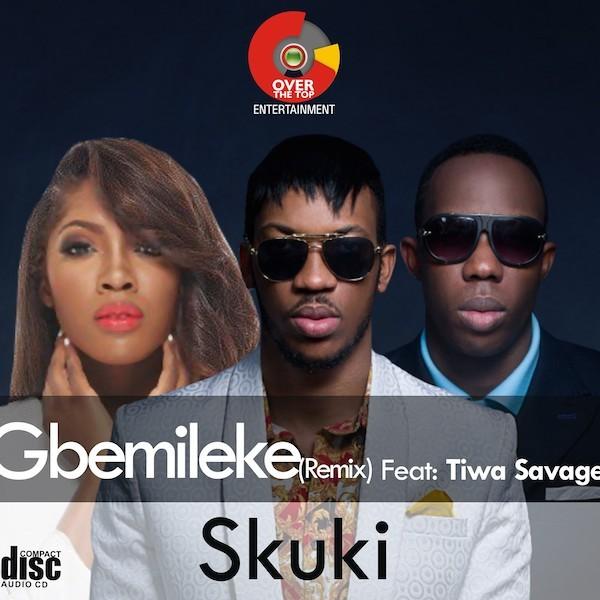 Gbemileke-Remix-poster