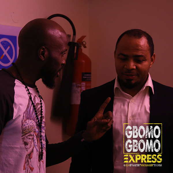 Gbomo-Gbomo-Express-1-Ikechukwu-Onunaku-and-Ramsey-Nouah