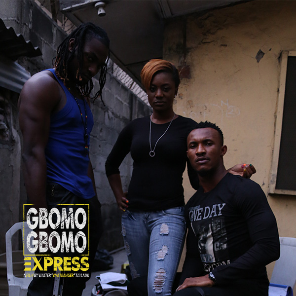 Gbomo-Gbomo-Express-10-Gbenro-Ajibade-Kiki-Omeili-and-Gideon-Okeke