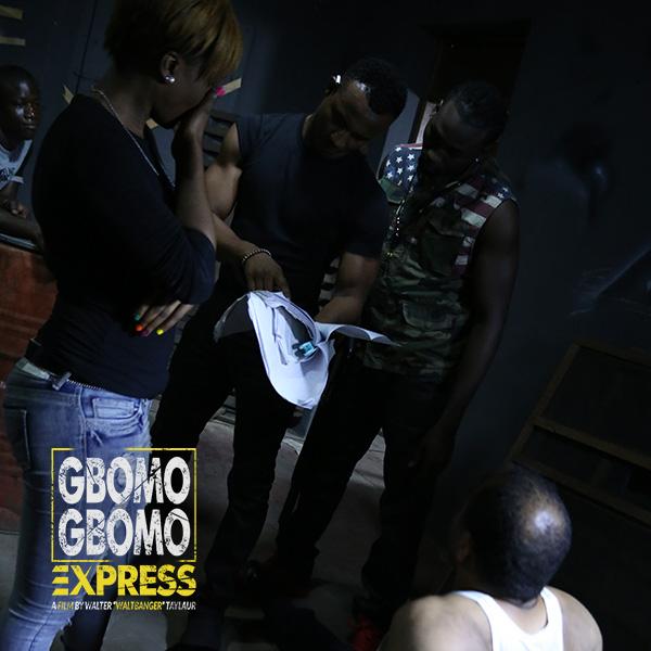 Gbomo-Gbomo-Express-11-Kiki-Omeili-Gideon-Okeke-Gbenro-Ajibade-and-Ramsey-Nouah
