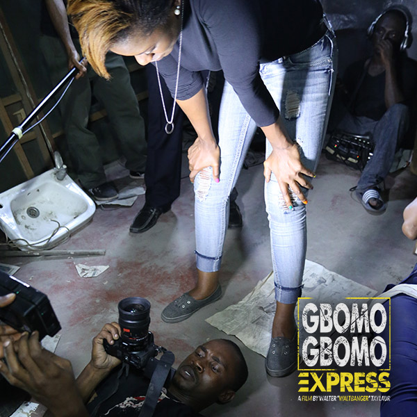Gbomo-Gbomo-Express-13-Kiki-Omeili-and-David-Wyte