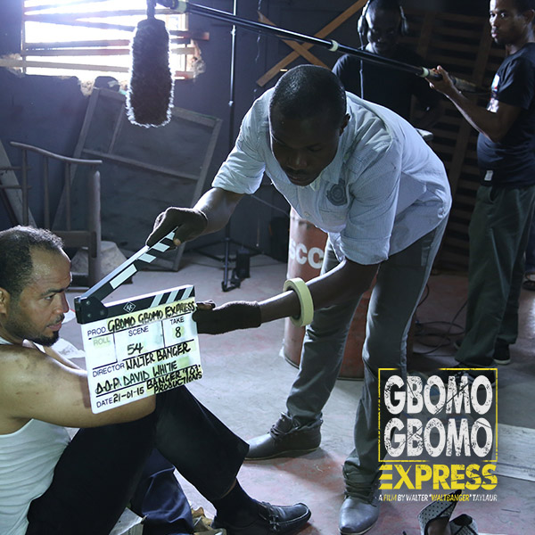 Gbomo-Gbomo-Express-14-Ramsey-Nouah-and-Nathaniel-Udo