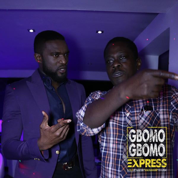 Gbomo-Gbomo-Express-15-Kenneth-Okolie-and-Walter-Waltbanger-Taylaur