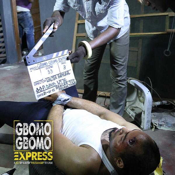 Gbomo-Gbomo-Express-16-Ramsey-Nouah