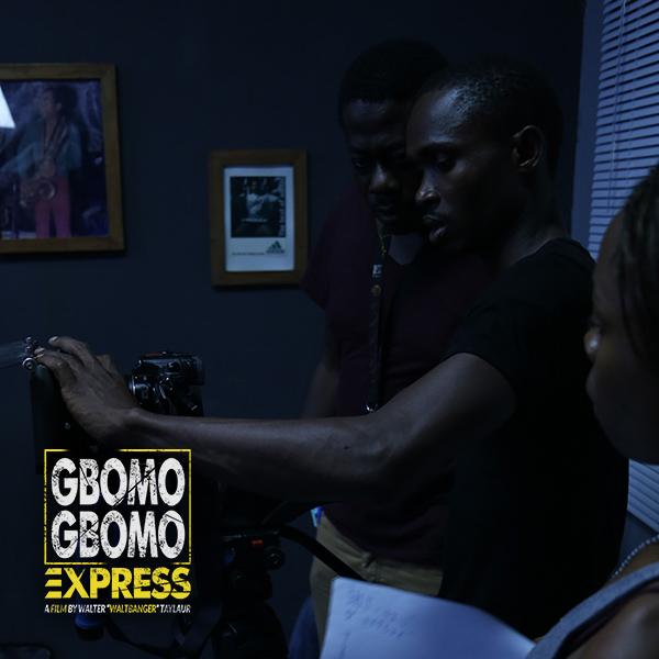 Gbomo-Gbomo-Express-17-Walter-Waltbanger-Taylaur-David-Wyte-and-Joan-Inigbi