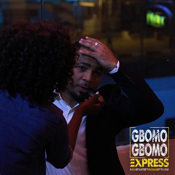 Gbomo-Gbomo-Express-18-Ramsey-Nouah