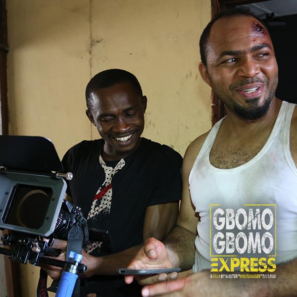 Gbomo-Gbomo-Express-19-David-Wyte-and-Ramsey-Nouah