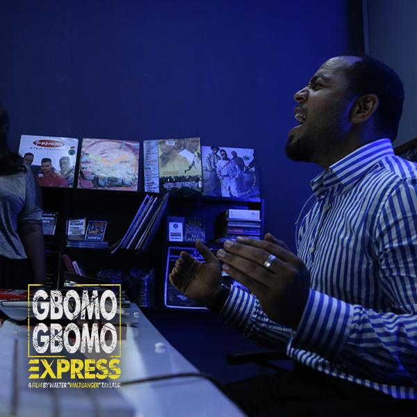 Gbomo-Gbomo-Express-2-Ramsey-Nouah