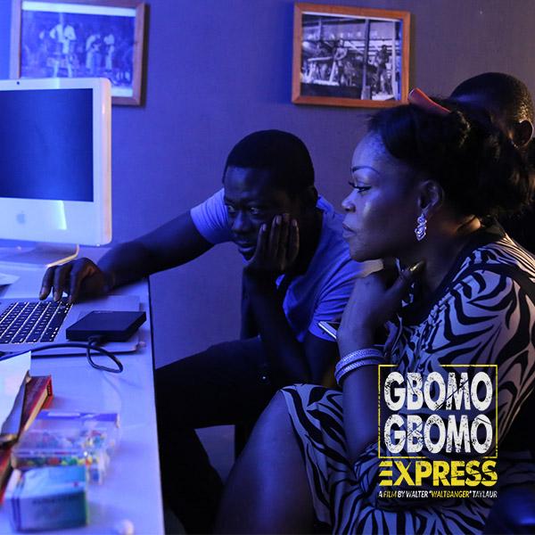 Gbomo-Gbomo-Express-20-Walter-Waltbanger-Taylaur-and-Shafy-Bello-Akinrimisi