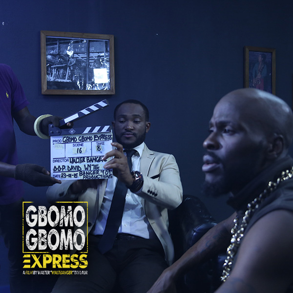Gbomo-Gbomo-Express-3-Blossom-Chukwujekwu-and-Ikechukwu-Onunaku