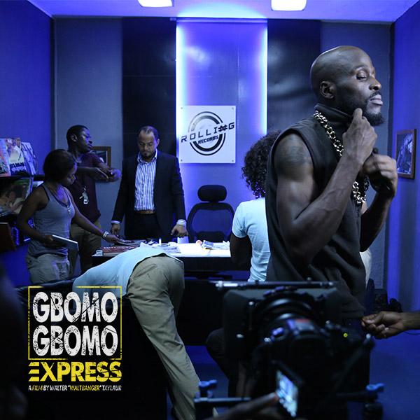 Gbomo-Gbomo-Express-4-Ikechukwu-Onunaku