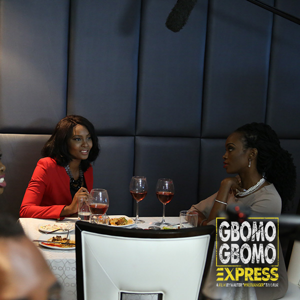 Gbomo-Gbomo-Express-5-Osas-Ajibade-and-Sharon-Robinson