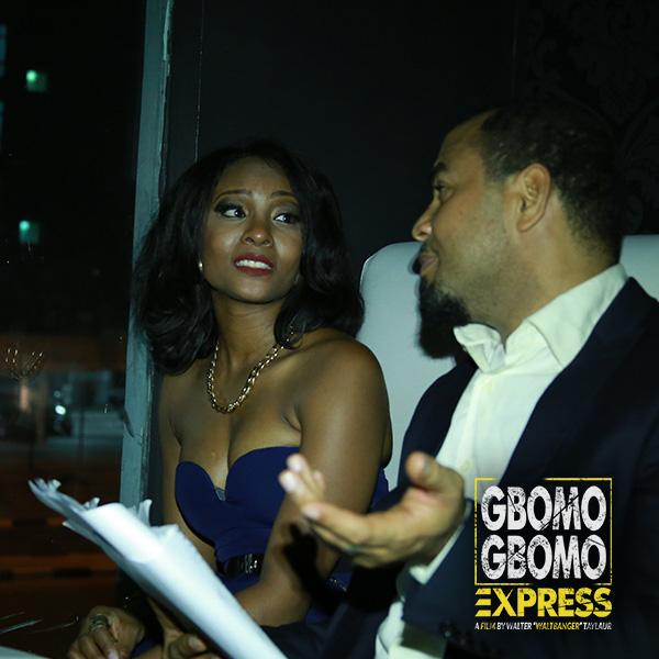 Gbomo-Gbomo-Express-6-Osas-Ajibade-and-Ramsey-Nouah (1)