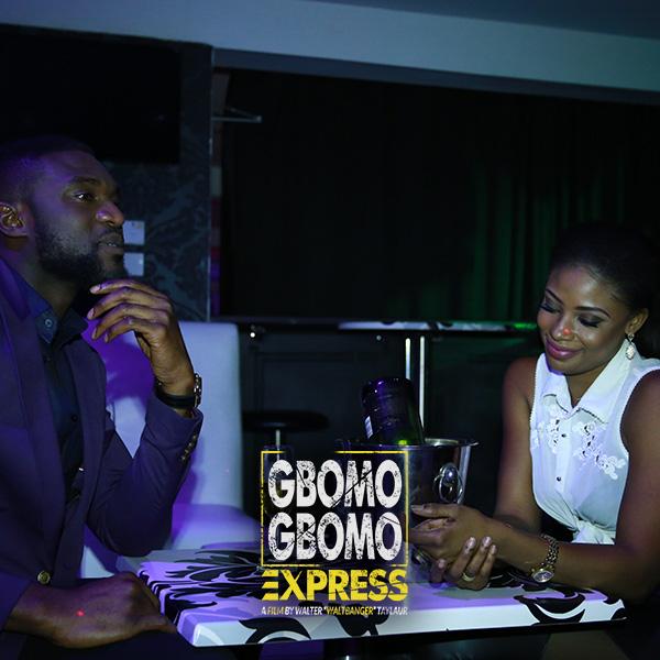 Gbomo-Gbomo-Express-7-Kenneth-Okolie-and-Unity-Nathan