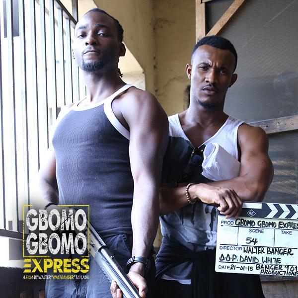 Gbomo-Gbomo-Express-8-Gbenro-Ajibade-and-Gideon-Okeke