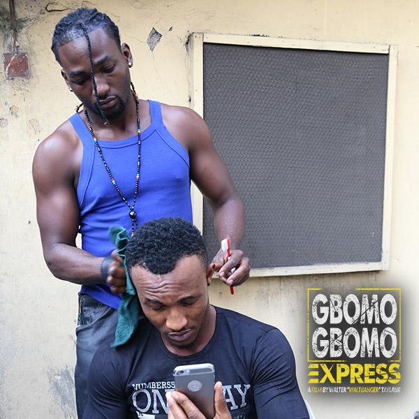 Gbomo-Gbomo-Express-9-Gbenro-Ajibade-and-Gideon-Okeke